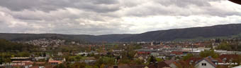 lohr-webcam-21-10-2014-14:20