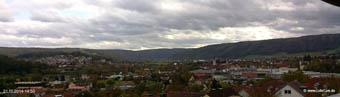 lohr-webcam-21-10-2014-14:50