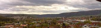 lohr-webcam-21-10-2014-15:00
