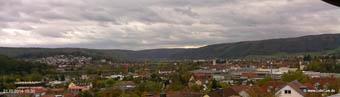 lohr-webcam-21-10-2014-15:30