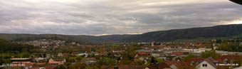 lohr-webcam-21-10-2014-15:40