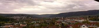 lohr-webcam-21-10-2014-15:50