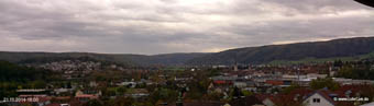 lohr-webcam-21-10-2014-16:00