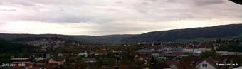 lohr-webcam-21-10-2014-16:30