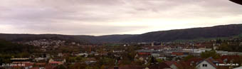 lohr-webcam-21-10-2014-16:40