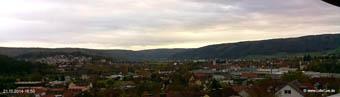 lohr-webcam-21-10-2014-16:50
