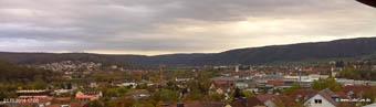 lohr-webcam-21-10-2014-17:00