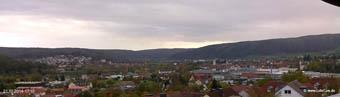 lohr-webcam-21-10-2014-17:10