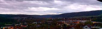 lohr-webcam-21-10-2014-18:10