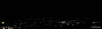 lohr-webcam-21-10-2014-19:30