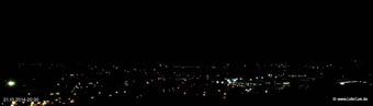 lohr-webcam-21-10-2014-20:30