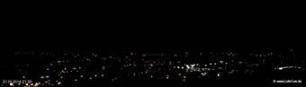 lohr-webcam-21-10-2014-21:30