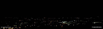lohr-webcam-21-10-2014-21:40