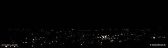 lohr-webcam-21-10-2014-22:00