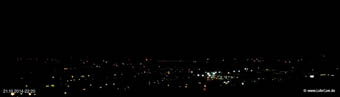 lohr-webcam-21-10-2014-22:20