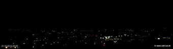 lohr-webcam-21-10-2014-23:20