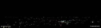 lohr-webcam-22-10-2014-01:20