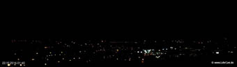 lohr-webcam-22-10-2014-01:40