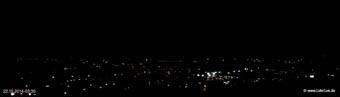 lohr-webcam-22-10-2014-03:30