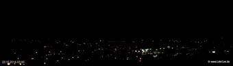 lohr-webcam-22-10-2014-03:40