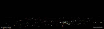 lohr-webcam-22-10-2014-04:20