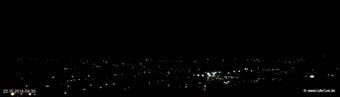 lohr-webcam-22-10-2014-04:30