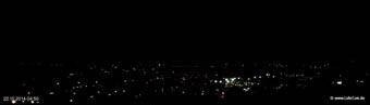 lohr-webcam-22-10-2014-04:50