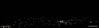 lohr-webcam-22-10-2014-05:10
