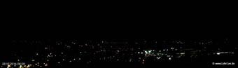 lohr-webcam-22-10-2014-06:00