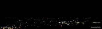 lohr-webcam-22-10-2014-06:20