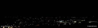 lohr-webcam-22-10-2014-06:40