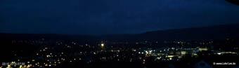 lohr-webcam-22-10-2014-07:30