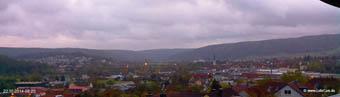 lohr-webcam-22-10-2014-08:20