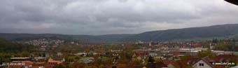 lohr-webcam-22-10-2014-08:50