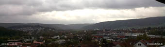 lohr-webcam-22-10-2014-09:50