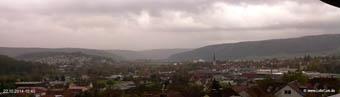 lohr-webcam-22-10-2014-10:40