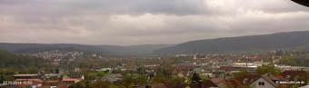 lohr-webcam-22-10-2014-10:50