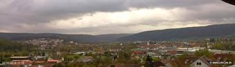 lohr-webcam-22-10-2014-11:10