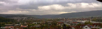 lohr-webcam-22-10-2014-11:20