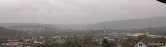 lohr-webcam-22-10-2014-12:00