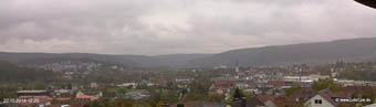lohr-webcam-22-10-2014-12:20