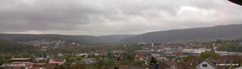 lohr-webcam-22-10-2014-13:30