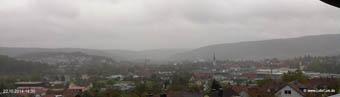 lohr-webcam-22-10-2014-14:30