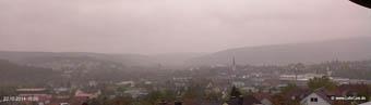 lohr-webcam-22-10-2014-15:00