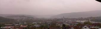 lohr-webcam-22-10-2014-15:40