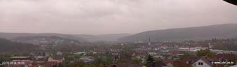 lohr-webcam-22-10-2014-16:00