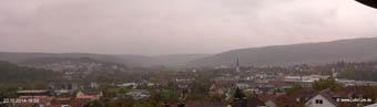 lohr-webcam-22-10-2014-16:50