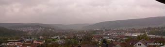 lohr-webcam-22-10-2014-17:10