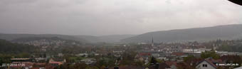 lohr-webcam-22-10-2014-17:20