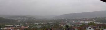 lohr-webcam-22-10-2014-17:30